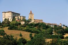 Historic Gascony   House and Leisure  France