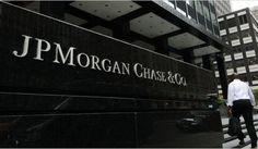 JP Morgan: EKK Piyasalar İçin Hayal Kırıklığı Yarattı - http://eborsahaber.com/gundem/jp-morgan-ekk-piyasalar-icin-hayal-kirikligi-yaratti/