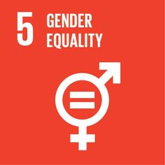Gender Equality http://www.un.org/sustainabledevelopment/sustainable-development-goals/
