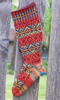 the online pattern store Crochet Socks, Knit Mittens, Knitting Socks, Hand Knitting, Knitting Patterns, Knit Crochet, Knitting Machine, Wool Socks, My Socks