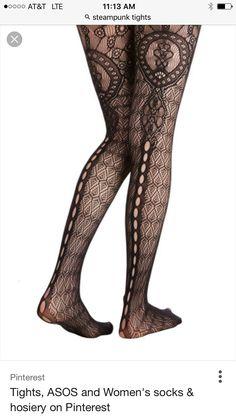3656e6381c8 40 Delightful Socks   Tights images