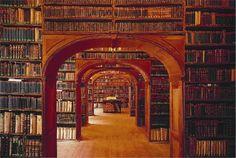 Library - http://catbull.com/alamut/Bibliothek/Vorwort.htm