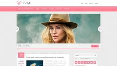 Blogger Templates, Templates Free, Background Patterns, Wordpress, Columns, Sample Resume, Web Design, Graphics, Live
