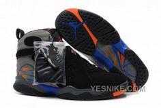 5a2a64186d8ae0  Nike  Air  Jordan 8  Shoes Jordan Sneakers
