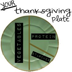 THIS THANKSGIVING 2011 KNOW EXACTLY HOW TO EAT, BE HEALTHY, AND MAINTAIN A HEALTHYWEIGHT!!