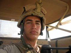 """2 key members of Congress on Wednesday said they were confident a Marine reservist jailed in Mexico on weapons charges will be released so that he can return to the U.S. and receive treatment for post-traumatic stress disorder. """"I am confident a humanitarian release of Andrew will occur very soon,"""" said Rep. Ed Royce (R-Fullerton) at the beginning of a congressional hearing on the incarceration of Sgt. Andrew Tahmooressi."""