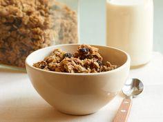 10 Flat Belly Breakfasts