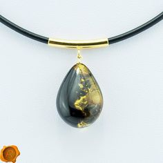 Green Baltic amber choker necklace pendant amber teardrop bead necklace for girls women adult amber teardrop amber gold choker necklace Celtic Necklace, Gold Choker Necklace, Amber Necklace, Teardrop Necklace, Amber Jewelry, Gems Jewelry, Beaded Necklace, Pendant Necklace, Jewelry Cleaning Cloth