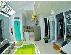 Wondrous Useful Ideas: Minimalist Home Interior Built Ins minimalist living room diy couch.Minimalist Home Interior Built Ins minimalist decor plants living rooms. Home Modern, Trendy Home, Living Room Modern, Kitchen Modern, Kitchen White, Kitchen Wood, Kitchen Flooring, Modern Luxury, Boho Kitchen