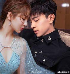 Ashes Love, Jikook, Chines Drama, Dangerous Love, Romantic Films, Korean Drama Movies, Chinese Movies, Cute Guys, Cute Couples