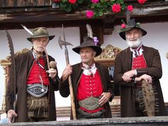 The holiday destination Wildschönau is located in the area of Kufstein and surroundings