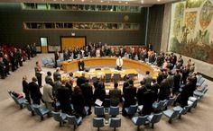 Comité contra la Tortura de la ONU pedirá informe y reunión a gobierno de Maduro - http://www.notiexpresscolor.com/2017/08/11/comite-contra-la-tortura-de-la-onu-pedira-informe-y-reunion-a-gobierno-de-maduro/
