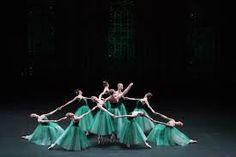 ballet bolshoi - Buscar con Google