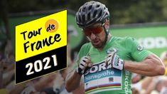 Tour de France 2021 etapy – program, výsledky, poradie, Peter Sagan pre zranenie odstúpil z Tour (VIDEO) Tours, Baseball Cards, Live, Sports, Hs Sports, Sport