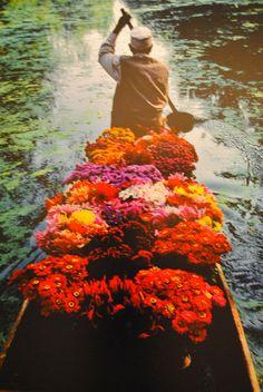 Steve McCurry – Casal Solleric – Palma de Mallorca - fotos | mallorcaquality.com