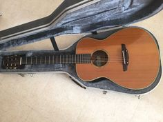 Image result for parker pj12 Home Studio Music, Acoustic, Yamaha, Electric, Music Instruments, Tools, Image, Guitars, Instruments