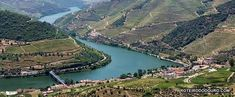 Guia Turístico do Douro. Cruzeiros no Douro, Roteiros, Hotéis, Restaurantes e muito mais. Venha descobrir o Douro!