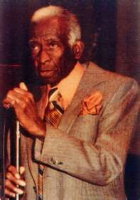 """Dorsey,was born in Villa Rica, Georgia, the music director at Pilgrim Baptist Church in Chicago from 1932 until the late 1970s. His best known composition, """"Take My Hand, Precious Lord"""", was performed by Mahalia Jackson and was a favorite of the Rev. Martin Luther King Jr.Another composition, """"Peace in the Valley"""", was a hit for Red Foley in 1951 has been performed by dozens of other artists, including Queen of Gospel Albertina Walker, Elvis Presley, Johnny Cash. Dorsey died in Chicago, aged…"""