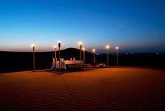 Al Maha Desert Resort   Urlaub im Wüstenresort Al Maha Desert Resort & Spa 杜拜