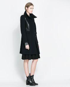 b55e4219d9 Alison Deyette - Style Expert