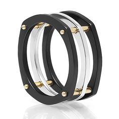 Mi  Vortex Ring
