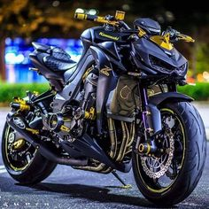 Kawasaki The best, powerful, expensive and fast sportbikes… Do you want to talk about it? Kawasaki Motorcycles, Cool Motorcycles, Sportbike Motorcycles, Triumph Motorcycles, Moto Bike, Motorcycle Bike, Futuristic Motorcycle, Sportbikes, Moto Guzzi