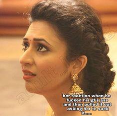 Hot Images Of Actress, Bollywood Actress Hot Photos, Beautiful Bollywood Actress, Beautiful Indian Actress, Beautiful Women, Dirty Jokes Funny, Adult Dirty Jokes, Funny Jokes For Adults, Indian Natural Beauty