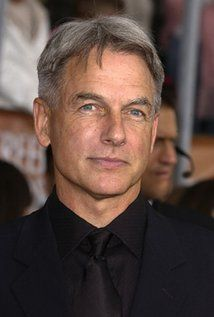 Mark Harmon. Mark was born on 2-9-1951 in Burbank, California as Thomas Mark Harmon. He is an actor, known for NCIS: Naval Criminal Investigative Service, Freaky Friday, Fear and Loathing in Las Vegas and Chicago Hope.