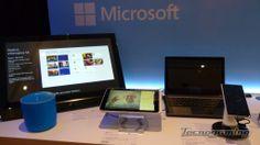 Balance 2013 de Microsoft - http://www.tecnogaming.com/2014/01/balance-2013-de-microsoft/