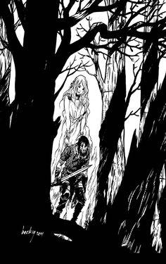 wolves___venganza_by_stabstabstab-d3jnipd.jpg (628×1000)