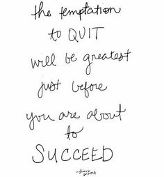 www.moxiefitnessapparel.com #fitness #quotes #quote #fitnessquote #workout #workingout