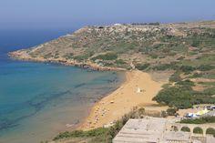 Paradise Bay  www.benestates.com