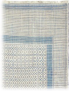 """Persian Flat Weave, Reference # 22121 Central Iran, ca: 1720 Size: 16'8"""" × 9'6"""" (508×290cm)  F.J. Hakiman."""