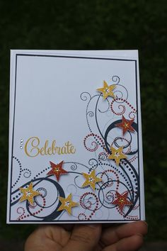 .: Love the card sketch blogs :)
