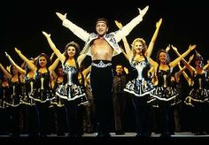 Lord of the Dance- Michael Flatley and Bernadette Flynn Lord Of The Dance, Just Dance, Irish Eyes Are Smiling, The Dancer, Dance Movement, Living In La, Irish Dance, Ballroom Dance, My Favorite Music