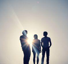 anne the adventurer: kindlewood / a dream folk-rock band