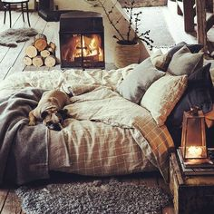 #Interiordesigns #triadhomes #designideas #homedesigns #home #art #style #trending #design #architecture #homedecor #decor #realestate #realtor #tips #luxury #realtors #realestateagents #amazing #property #winter #slumber #escape #nestle #by #warm #fire #reading #book