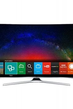 Samsung-Series-6-J6300-55-Inch-Widescreen-Full-HD-Smart-Curved-LED-Television-with-Freeview-HD-0