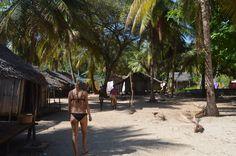 Iranja, Madagascar Madagascar, Places Ive Been, Bikinis, Swimwear, Fashion, Bathing Suits, Moda, Swimsuits, Fashion Styles