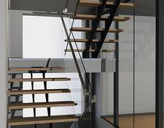 Behance Portfolio, Industrial Design, Architecture, Wood, Glass, Arquitetura, Industrial By Design, Woodwind Instrument, Drinkware