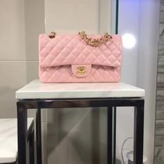 chanel Bag, ID : 64430(FORSALE:a@yybags.com), chanel buy designer handbags, chanel tot bag, e store chanel, owner of chanel, chanel fabric bags, chanel bags store locator, chanel page, where to buy authentic chanel bags, chanel wallets online, chanel slim briefcase, chanel best leather briefcase, chanel monogram tote, online chanel store #chanelBag #chanel #chanel #in #usa