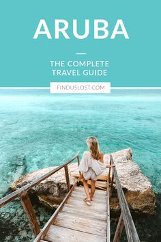 Traveling to Aruba? The Complete Aruba Travel Guide features the best things to … Traveling to Aruba? The Complete Aruba Beach Vacation Tips, Best Island Vacation, Beach Trip, Vacation Destinations, Dream Vacations, Vacation Spots, Vacation Checklist, Vacation Ideas, Bora Bora