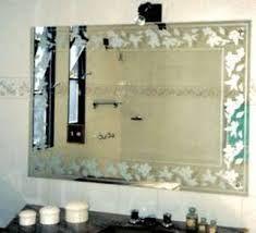 Resultado de imagem para porta vidro serigrafado persiana jpg