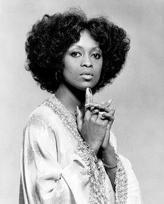 Lola Falana Black Women: The Original Beauty Standard @www.joneshousepublishing.com