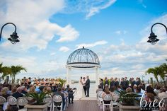 Lauren Joe Chesapeake Beach Resort Spa Wedding Photography