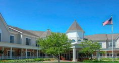 Walk into Brookdale Place of Fall Creek, located in Indianapolis, Indiana, and you'll step into a senior living community that provides elegance and care in a comfortable, homelike setting. The community offers Personalized Assisted Living and Alzheimer's and Dementia Care services for seniors.