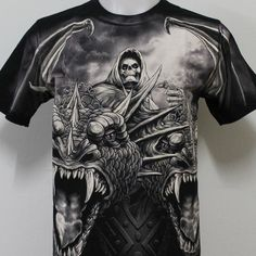 rock eagle t shirts thailand - Pesquisa Google