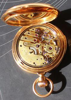 Pocket Watch, Watches, Accessories, Nice Watches, Nice Asses, Wristwatches, Pocket Watches, Clock, Ornament