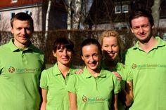 Zur Unterstützung unseres Teams suchen wir noch Gartenhelfer aus Dortmund und Umgeben. Alle Interessenten können sich unter http://www.studi-seniorcare.de/jobs/ bei uns bewerben, unser Angebot an Gartentätigkeiten ist hier beschrieben http://www.studi-seniorcare.de/unser-angebot/gartenarbeit/
