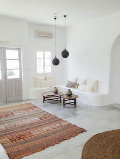 san-giorgio-lobby-rugs.JPG